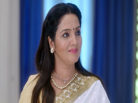 Aap Ke Aa Jane Se - Episode 87 - May 21, 2018 - Full Episode