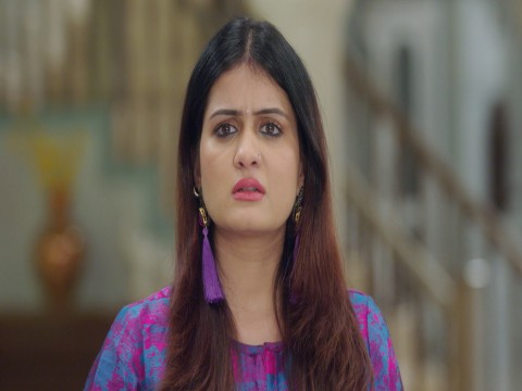 Aap Ke Aa Jane Se - Episode 89 - May 23, 2018 - Full Episode