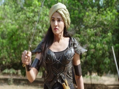 Aap Ke Aa Jane Se - Episode 97 - June 2, 2018 - Full Episode