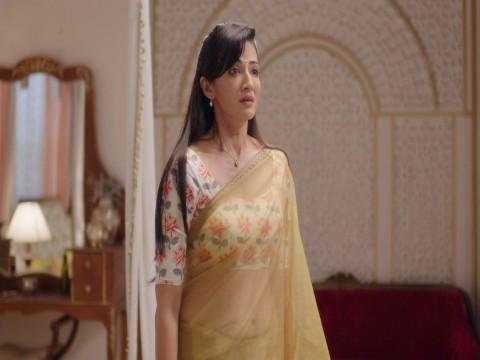 Aap Ke Aa Jane Se - Episode 171 - September 19, 2018 - Full Episode