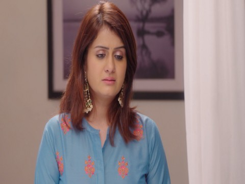 Aap Ke Aa Jane Se - Episode 184 - October 8, 2018 - Full Episode