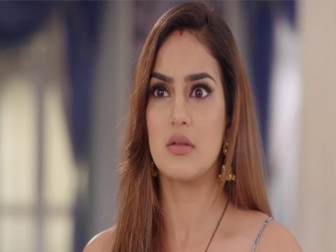 Aap Ke Aa Jane Se - Episode 197 - October 24, 2018 - Full Episode