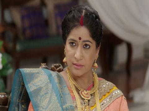 Aap ke Aa Jane Se Watch Online All Episodes | Desi Tashan