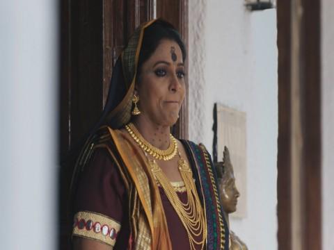 Aisi Deewangi...Dekhi Nahi Kahi - Episode 123 - November 8, 2017 - Full Episode