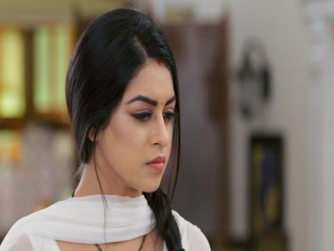 Aisi Deewangi...Dekhi Nahi Kahi - Episode 124 - November 9, 2017 - Full Episode