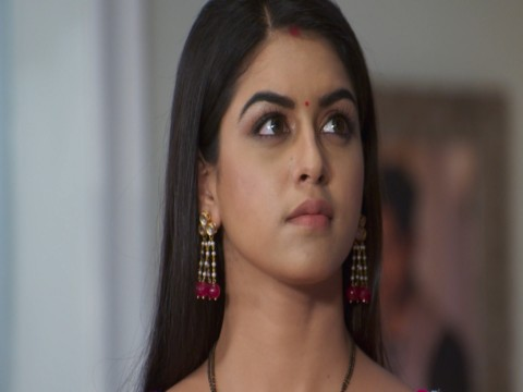 Aisi Deewangi...Dekhi Nahi Kahi - Episode 134 - November 22, 2017 - Full Episode