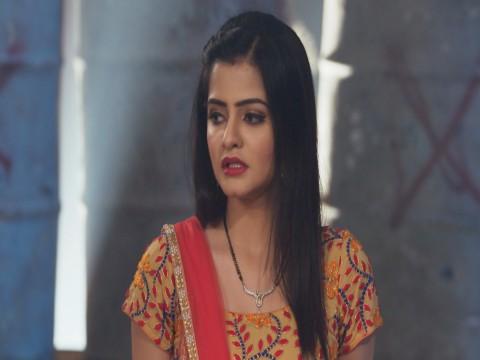 Aisi Deewangi...Dekhi Nahi Kahi - Episode 136 - November 24, 2017 - Full Episode