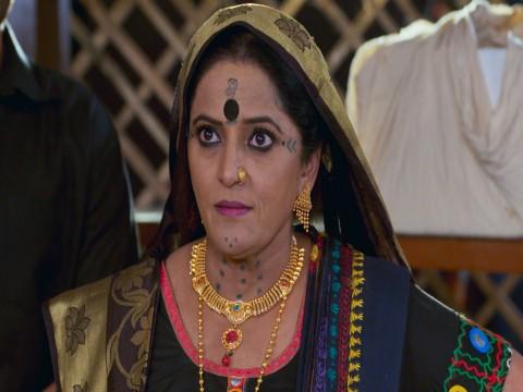Aisi Deewangi...Dekhi Nahi Kahi - Episode 142 - December 4, 2017 - Full Episode