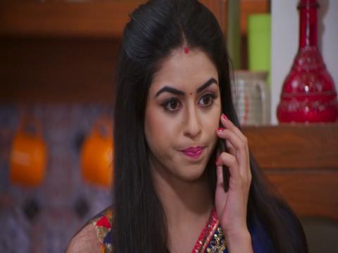 Aisi Deewangi...Dekhi Nahi Kahi - Episode 149 - December 13, 2017 - Full Episode