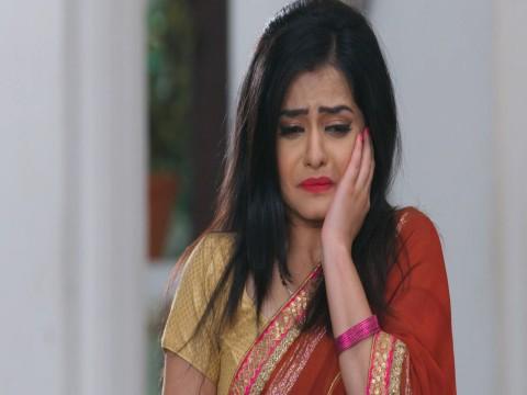 Aisi Deewangi...Dekhi Nahi Kahi EP 157 29 Dec 2017