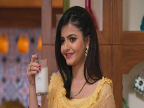 Aisi Deewangi...Dekhi Nahi Kahi Ep 164 9th January 2018