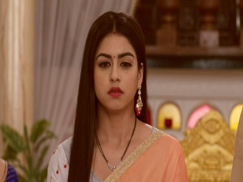 Aisi Deewangi...Dekhi Nahi Kahi Ep 167 12th January 2018