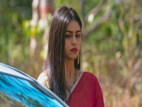 Aisi Deewangi...Dekhi Nahi Kahi Ep 169 17th January 2018