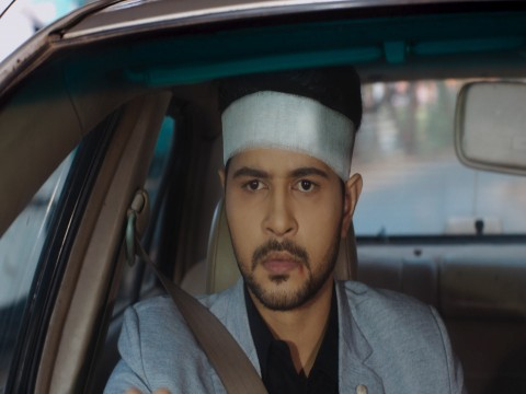 Aisi Deewangi...Dekhi Nahi Kahi Ep 174 24th January 2018