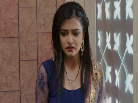 Aisi Deewangi...Dekhi Nahi Kahi - Episode 180 - February 1, 2018 - Full Episode