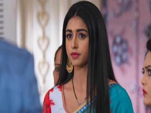Aisi Deewangi...Dekhi Nahi Kahi - Episode 164 - January 9, 2018 - Webisode