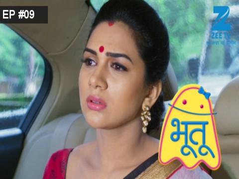 Nagin Serial Zee Tv Episodes 1