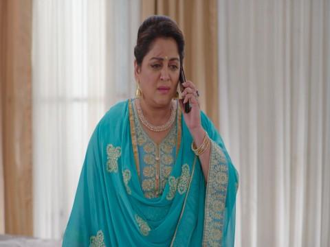 Bhootu - Episode 70 - November 24, 2017 - Full Episode