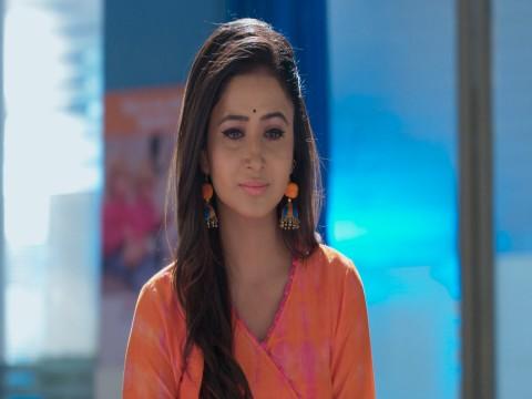 Bhootu - Zee TV Ep 78 6th December 2017