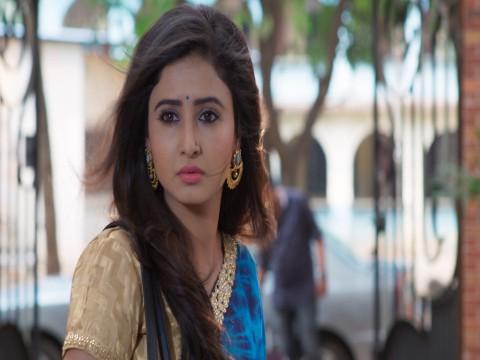 Bhootu - Zee TV Ep 80 8th December 2017