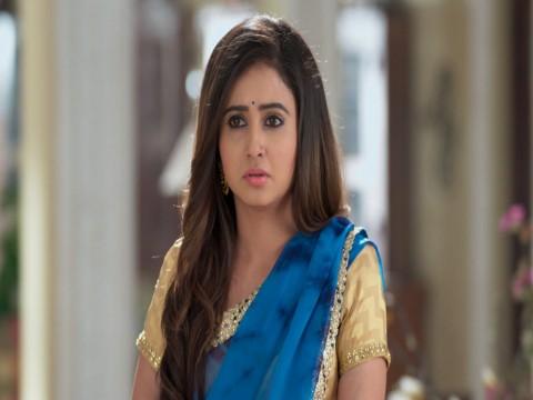 Bhootu - Zee TV Ep 81 11th December 2017