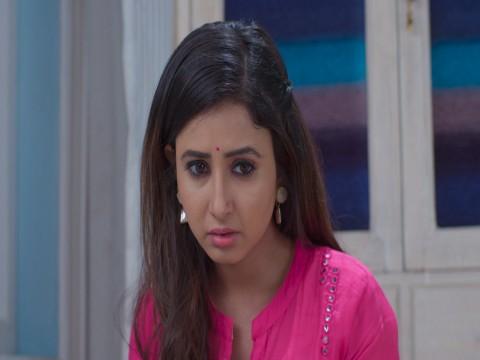 Bhootu - Zee TV Ep 83 13th December 2017