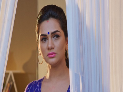 Bhootu - Zee TV Ep 107 17th January 2018