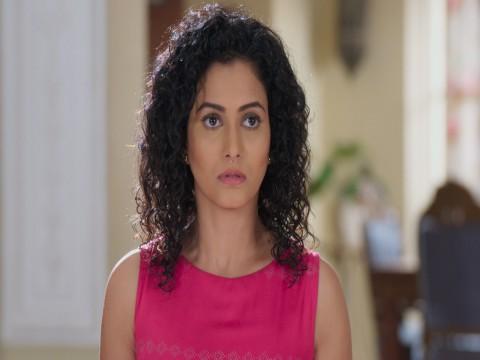 Bhootu - Zee TV Ep 110 22nd January 2018