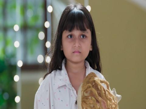 Bhootu - Zee TV Ep 128 15th February 2018