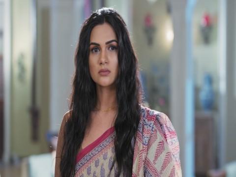 Bhootu - Zee TV Ep 129 16th February 2018