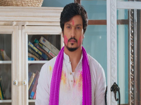 Bhootu - Zee TV Ep 144 9th March 2018