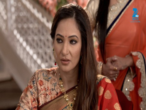 Brahmarakshas - Episode 5 - August 20, 2016 - Full Episode