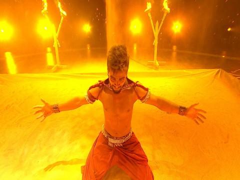 Dance India Dance - 2017 - Episode 6 - November 19, 2017 - Full Episode