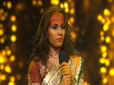 Dance India Dance - 2017 - Episode 12 - December 10, 2017 - Full Episode