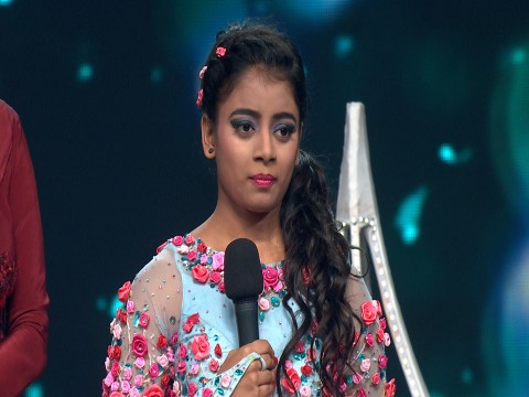 Dance India Dance - 2017 - Episode 20 - January 13, 2018 - Full Episode