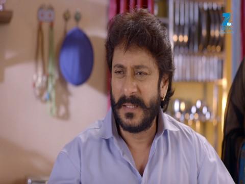 Dil Dhoondta Hai - Episode 1 - September 21, 2017 - Full Episode