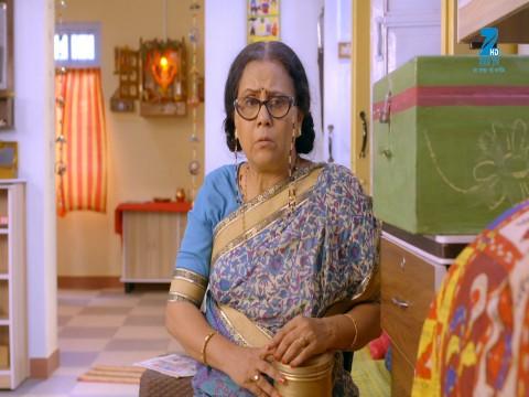 Dil Dhoondta Hai - Episode 2 - September 22, 2017 - Full Episode