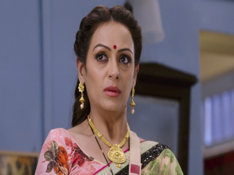 Dil Dhoondta Hai - Episode 37 - November 13, 2017 - Full Episode