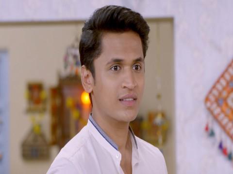 Dil Dhoondta Hai - Episode 42 - November 20, 2017 - Full Episode