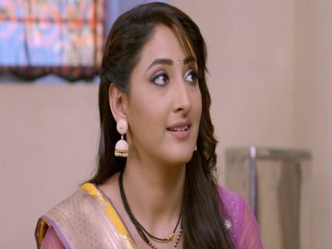 Dil Dhoondta Hai - Episode 44 - November 22, 2017 - Full Episode