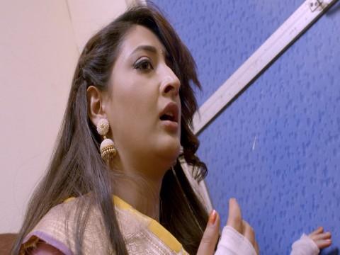 Dil Dhoondta Hai - Episode 45 - November 23, 2017 - Full Episode