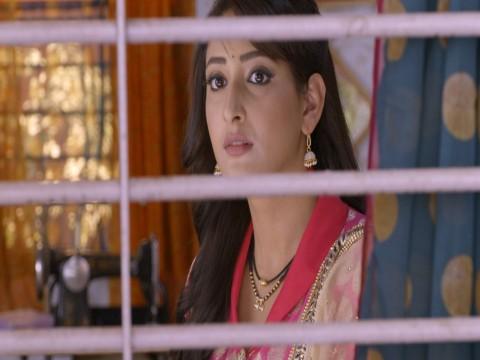 Dil Dhoondta Hai - Episode 51 - December 1, 2017 - Full Episode