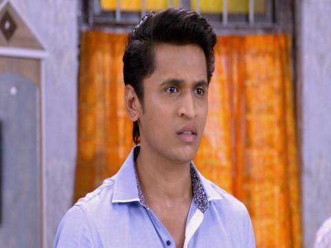 Dil Dhoondta Hai - Episode 54 - December 6, 2017 - Full Episode