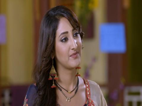 Dil Dhoondta Hai - Episode 56 - December 8, 2017 - Full Episode