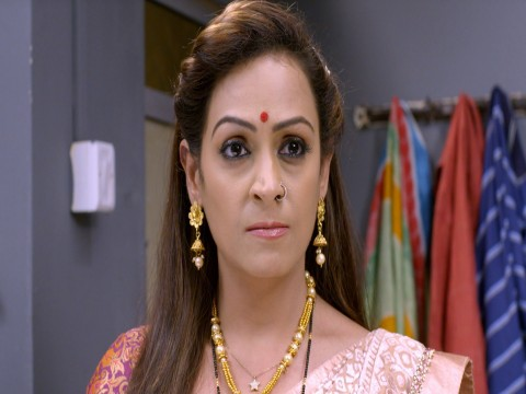 Dil Dhoondta Hai - Episode 59 - December 13, 2017 - Full Episode