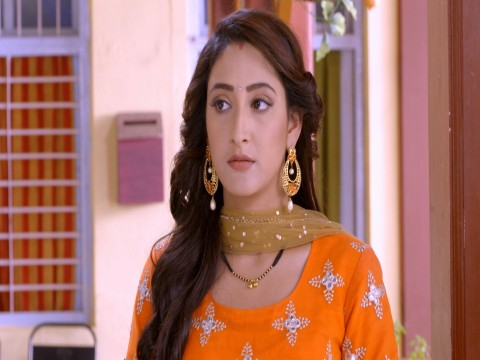 Dil Dhoondta Hai - Episode 72 - January 5, 2018 - Full Episode