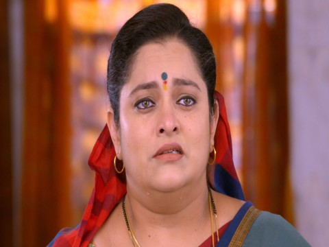 Dil Dhoondta Hai - Episode 73 - January 8, 2018 - Full Episode