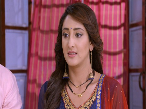 Dil Dhoondta Hai - Episode 77 - January 12, 2018 - Full Episode