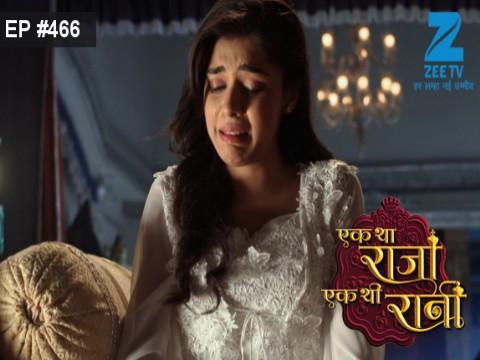 Man Of Ek Tha Raja Full Movie In Hindi Download 1080p Hd