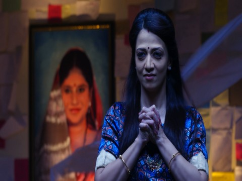 Guddan Tumse Na Ho Payegaa - Episode 31 - October 15, 2018 - Full Episode